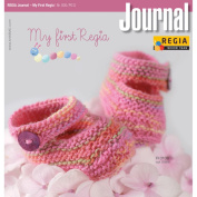 My First Regia Pattern Magazine-4