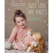 Random House Books-.  Me Knits