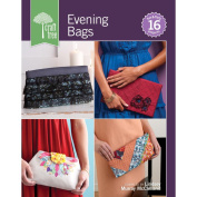 Interweave Press-Craft Tree Evening Bags