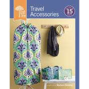 Interweave Press-Craft Tree Travel Accessories