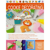 Creative Publishing International-Cookie Decorating