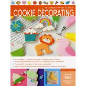 Creative Publishing International-Cookie Decorating