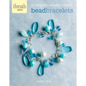 Taunton Press-Bead Bracelets