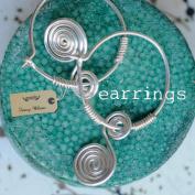 Guild Of Master Craftsman Books-Earrings
