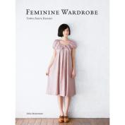 Laurence King Publishing Books-Feminine Wardrobe