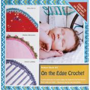 Ammee's Babies - On The Edge Crochet