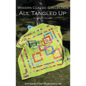Valori Wells Pattern-All Tangled Up