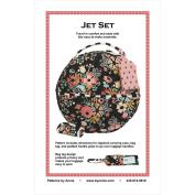 Patterns By Annie-Jet Set