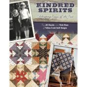 Kansas City Star Publishing-Kindred Spirits
