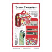 Patterns By Annie-Travel Essentials