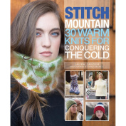 Sixth & Springs Books-Stitch Mountain