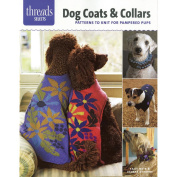 Taunton Press-Dog Coats & Collars