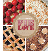 Stewart Tabori & Chang Books-Pie Love