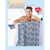 Soho Publishing-Light & Lacy Afghans