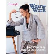 Soho Publishing-Wear @ Work