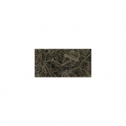Aspenwood Excelsior 328 Cubic Inches-Dove Grey