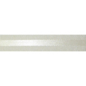 Ruban Smart Ribbon 1.9cm X27 Yards-Ivory