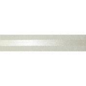 Ruban Smart Ribbon 1.9cm X27 Yards-Ivory