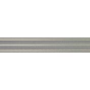 Ruban Crinoline Ribbon 1.6cm X27 Yards-Beige