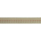 Ruban Explorateur Ribbon 1.6cm X27 Yards-Beige
