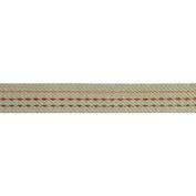Ruban Explorateur Ribbon 1.6cm X27 Yards-Beige
