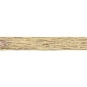 Ruban Papyrus Ribbon 2.5cm X27 Yards-Birch