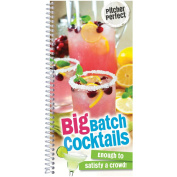 Big Batch Cocktails-