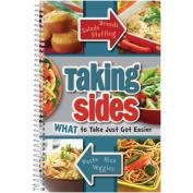 Taking Sides-