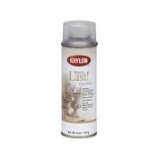 Make It Last! Clear Sealer Aerosol Spray-180ml