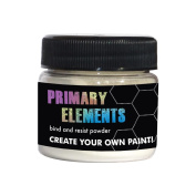 Primary Elements Bind & Resist Powder 30ml Jar-