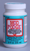 Mod Podge Dishwasher Safe 240ml-Gloss