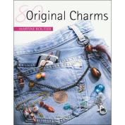 Search Press Books-80 Original Charms