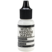 Ranger Multi Medium .150ml Bottle-Matte