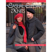 Martingale & Company-Casual Elegant Knits