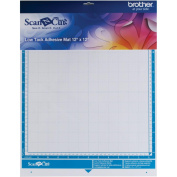 Brother ScanNCut Mat 30cm x 30cm -Low Tack