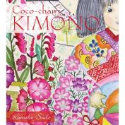 Breckling Press-Coco-Chan's Kimono