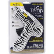 Adtech Zebra Full-Size Glue Gun