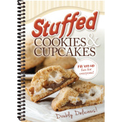 Stuffed Cookies & Cupcakes-