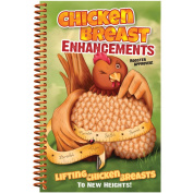 Chicken Breast Enhancements-