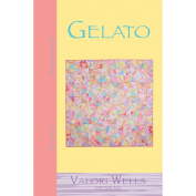 Valori Wells Pattern-Gelato Quilt