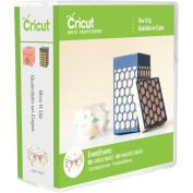 Cricut Project Cartridge-Box It Up