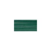Stem Wire 22 Gauge 46cm 35/Pkg-Green