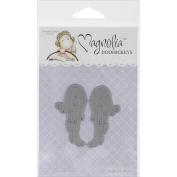 Magnolia A Christmas Story DooHickeys Dies-Cute Wings