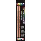 Prismacolor Premier Colour Pencil BLENDER Gift Set of 2