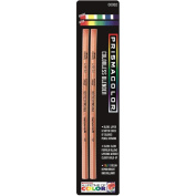 Prismacolor Premier Colour Pencil BLENDER Gift Set of 2