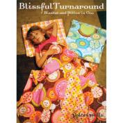 Valori Wells Pattern-Blissful Turnaround