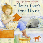The House That's Your Home