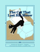 The Cat That Lost His Meow
