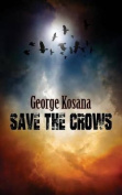 Save the Crows
