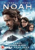 Noah [Region 2]